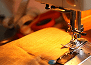 自宅で簡単に作れる!無地ののぼりを使って手作りのぼり作成のコツとは?
