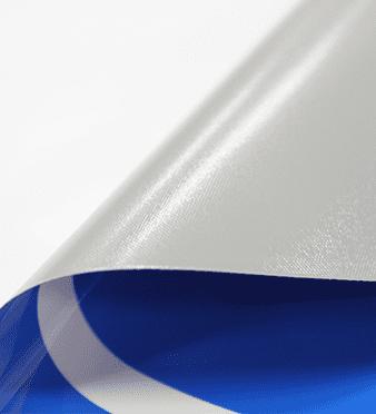 角型フロアシート質感参考画像