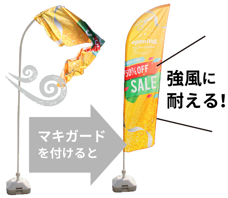 マキガード_商品画像2