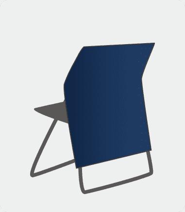 エコ椅子カバー