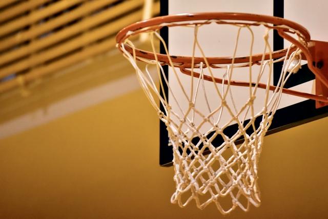 【事例あり】バスケットボール横断幕の作り方~手作りや印刷所依頼