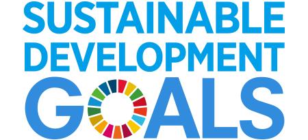 SDGs(継続可能な開発目標)