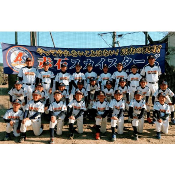 横断幕_野球事例3
