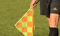競技場のルール