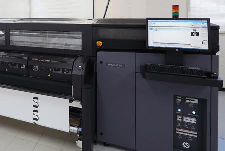 機械化による正確で迅速な生産システム1