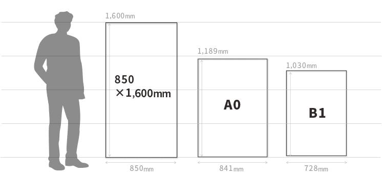 サイズ例_防炎スチレン