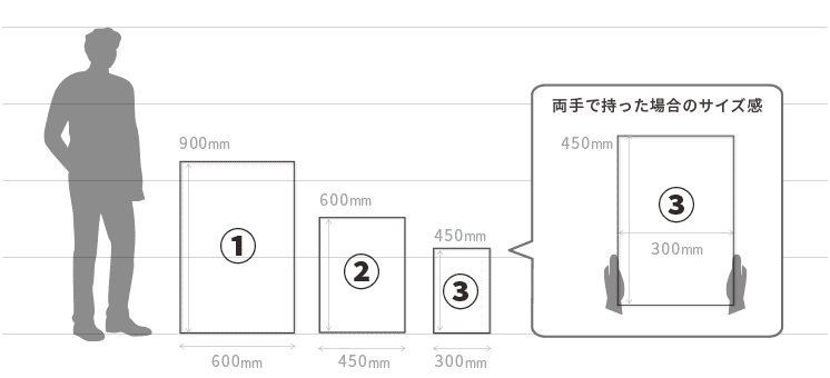 サイズ例_フリーサイズ_アルミ複合板